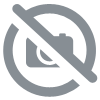 Protect Urinary 8 Kg
